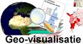 Logo-handboek geo-visualisatie.png