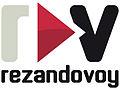 LogoRV.jpg
