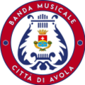 Logo Banda Musicale Città di Avola.png