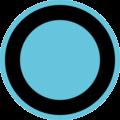 Logo Blau-cel i Negre.png