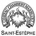 Logo CHAMBERT-MARBUZET (B&W).jpg