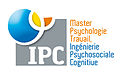 Logo IPC RVB40%.jpg