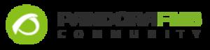 Pandora FMS - Logo of Pandora FMS OpenSource edition