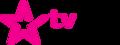 Logo TV Barrandov.png