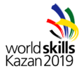 Logo WSC2019Kazan.png