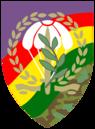 Logo hir.png