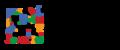 Logo learnetic.png
