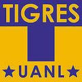 Logo tigres.jpg