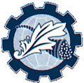 Logoconomia.jpg