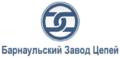 LogotipBZC.png