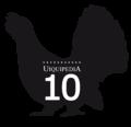 Logotipu 10 años.png