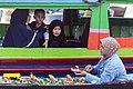 Lok Baintan Floating Market, Martapura, South Kalimantan, 2018-07-28 08.jpg