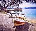 Lokva Rogoznica, Croatia (croatia dreaming).jpg