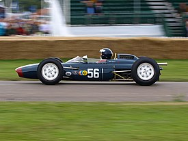 Lola Mk4 Surtees 2008 Goodwood.jpg