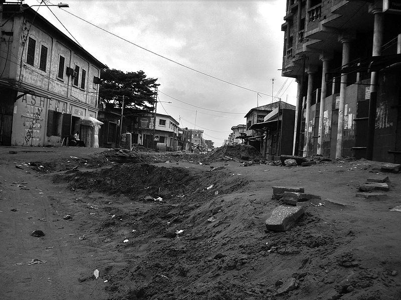 Lomé rue.JPG