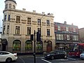 London-Woolwich, Thomas St.jpg