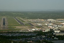 London - Gatwick (LGW - EGKK) AN1763497.jpg
