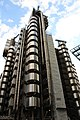 London - The Lloyd's building.jpg