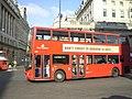 London - panoramio - stone40.jpg