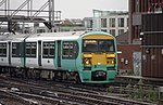 Gare de London Bridge MMB 26 456009.jpg