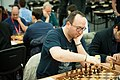London Chess Classic 2016 Day5-20 (31755529871).jpg
