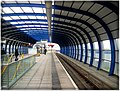 London City Airport DLR Station (2).jpg