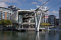 London MMB «X8 Emirates Royal Docks.jpg