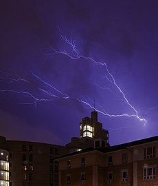 London MMB »1E6 Lightning.jpg