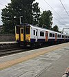 London Overground 317889 at Silver Street.jpg