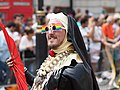 London Pride Parade 2017 (35412248600).jpg