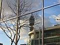 London Reflection (24727195414).jpg