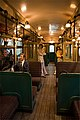 London Transport Museum - geograph.org.uk - 698433.jpg