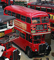 London Transport bus RT4825 (OLD 589), London Transport Museum Covent Garden.jpg