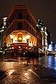 London at Night (10613676785).jpg