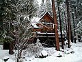 Long's Log home yosemite west.jpg