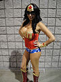 Long Beach Comic & Horror Con 2011 - Wonder Woman.jpg