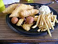 Long John Silver's dish 10 2.jpg