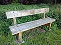 Long shot of the bench (OpenBenches 1099-1).jpg