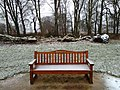 Long shot of the bench (OpenBenches 3909-1).jpg