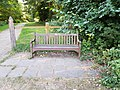 Long shot of the bench (OpenBenches 7490-1).jpg