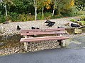 Long shot of the bench (OpenBenches 9255-1).jpg