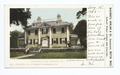 Longfellow's House, Cambridge, Mass (NYPL b12647398-62139).tiff