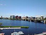 Longfellow Bridge.jpg