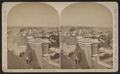 Looking E., from Tourists' Hotel, Buffalo, N.Y, from Robert N. Dennis collection of stereoscopic views.png
