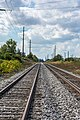 Looking W from E 70th - CSX tracks Cleveland.jpg