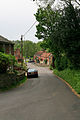 Looking down Bucks Head Hill, Meonstoke - geograph.org.uk - 427017.jpg