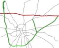 Loop49statusmap.png