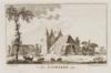 loowaard 1742