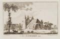 Loowaard 1742.png