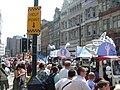 Lord Mayor's Pagent, Liverpool, June 5 2010 (2).jpg